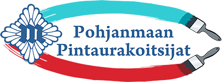 PPRY-logo